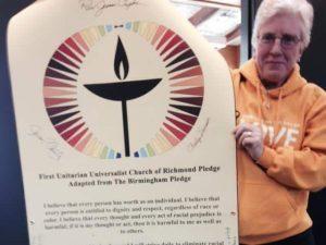 Richmond Pledge Banner-cropped